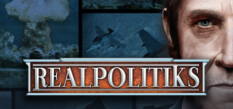 Realpolitiks (Steam)