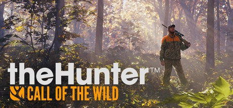 theHunter: Call of the Wild™ (Steam)