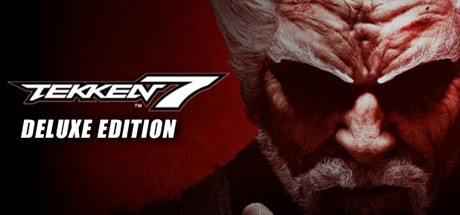 Tekken 7 - Deluxe Edition (Steam)