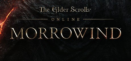 The Elder Scrolls Online - Morrowind Upgrade DLC (Teso)