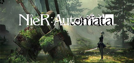 NieR: Automata Day One (Steam)