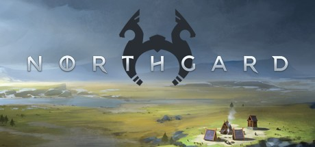 Northgard - Steam Gift (PC)