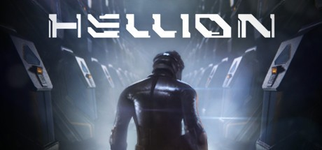 Hellion - Steam Geschenk Key
