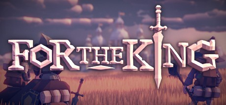 For The King (steam)