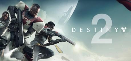 Destiny 2 (battlenet)