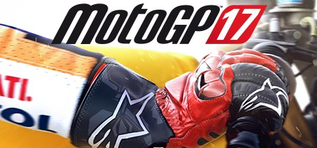 MotoGP 17 Steam CD Key Global