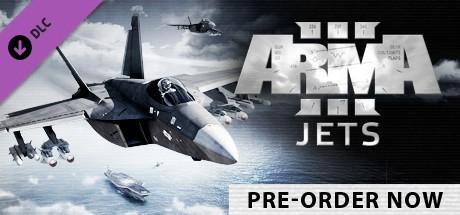 Re: Arma III (3) (2013)