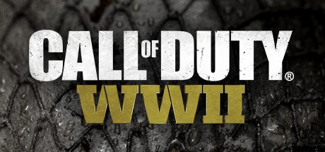 Call Of Duty: WWII EU CD Key - STEAM