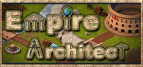 Empire Architect Cover