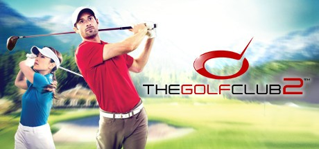 The Golf Club 2™ (Steam)