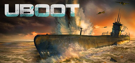 UBOOT Cover