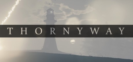 THORNYWAY Cover