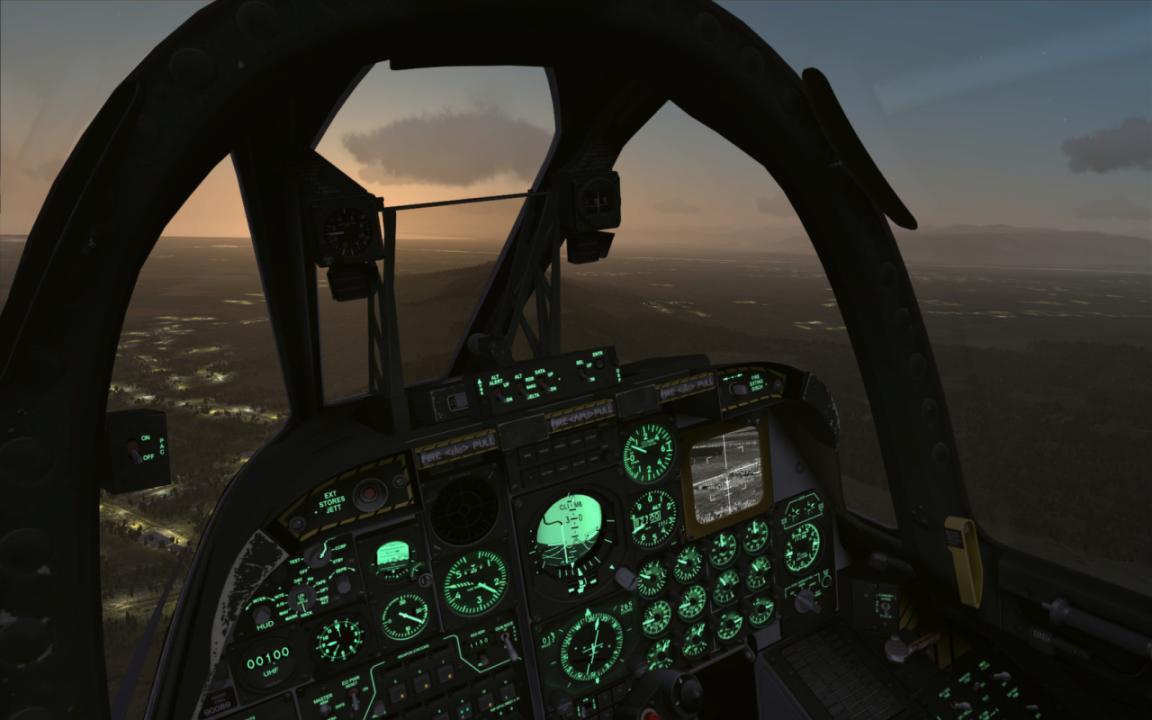 Download Dcs A-10c Warthog Activation Key Download