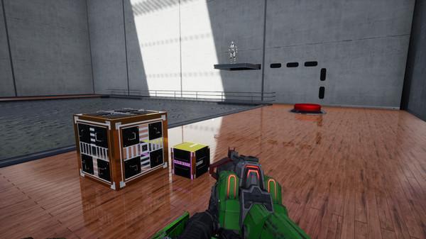 ReSizE Screenshot