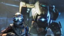 Titanfall® 2 Screenshot