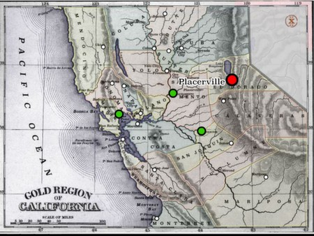 1849 Screenshot