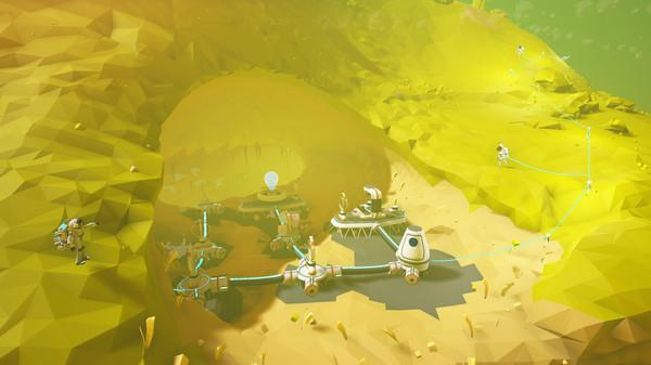 ASTRONEER Screenshot