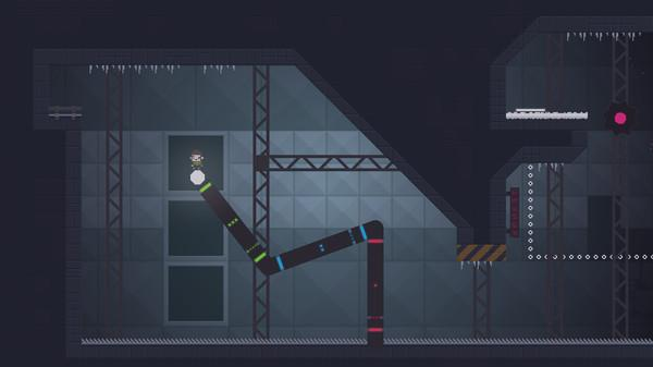 Pivot Pilot Screenshot
