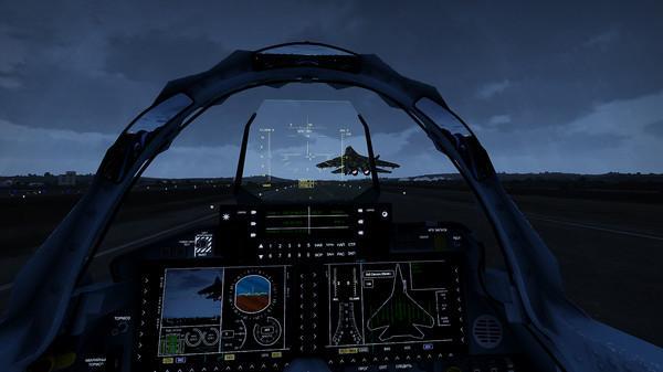 Arma 3 DLC Bundle 2 Screenshot