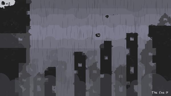 The End Is Nigh Screenshot