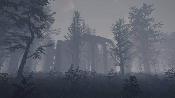 THORNYWAY Screenshot