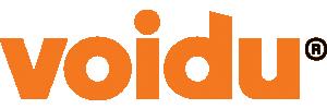 Voidu Shop Information