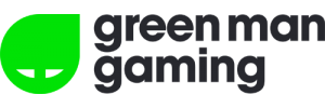 Green Man Gaming Shop Information