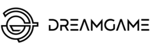 Dreamgame Shop Information