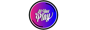 allyouplay Shop Information