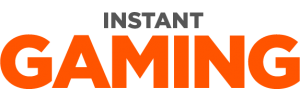 Instant Gaming Shop Information