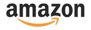 Amazon.de Shop Information